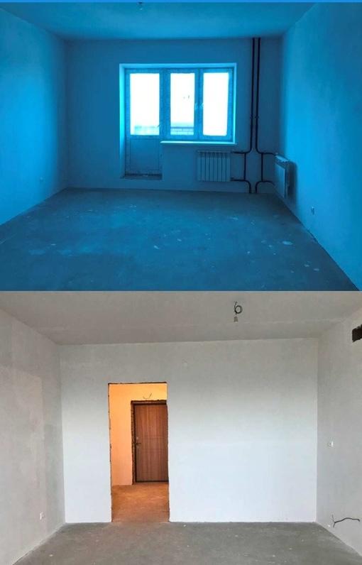купить квартиру проспект Никольский 37