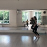 AlexDance Жадаева Александра on Instagram Полёт 🕊 alexdance танцыдлядетей танцыюбилейный жадаеваалександра акробатикадлядетей гимнастикадля