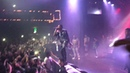 Playboi Carti New Choppa Of Course We Ghetto Flowers Live @ Observatory Santa Ana 7/17/17