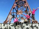 Ягры маяк 22 09 18