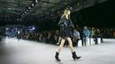 CELINE Hedi Slimane Debut Spring Summer 2019 Full Fashion Show Exclusive
