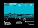 Continental Circus Walkthrough, ZX Spectrum