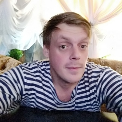 Alexsandr Fedoroff