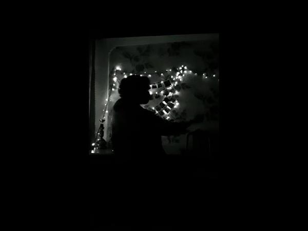 Mamamoo- starry night (dance