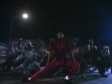 Michael Jackson - Thriller (2018 Version)