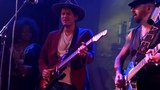 John Mayer with Dave Stewart Live at the Troubadour 2018