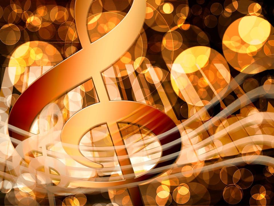 «Электромузей» организует акцию к Международному дню музыки в СВАО