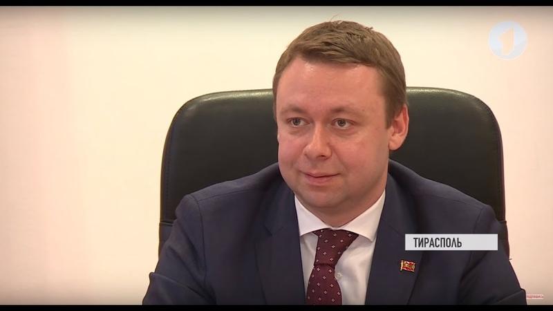 А. Мартынов: «Люди устали преодолевать бюрократические барьеры»