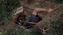Richard Thorpe_1965_La Verdad sobre Spring (Los Piratas del Acantilado) (Hayley Mills, John Mills, James MacArthur, Lionel Jeffries, Harry Andrews)