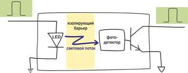 mGyr-2QrMEE.jpg