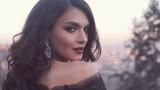 Video portrait Tamila