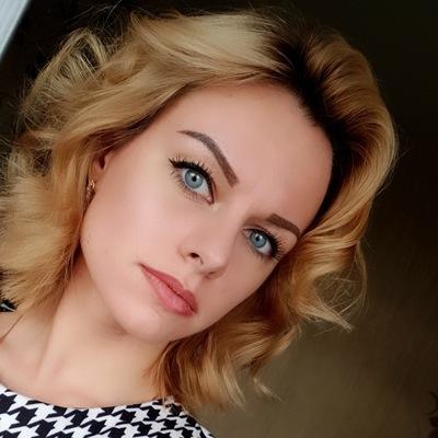 Мария Кумарина