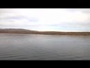пос. Датта река Тумнин рыбалка 28.10.2018г