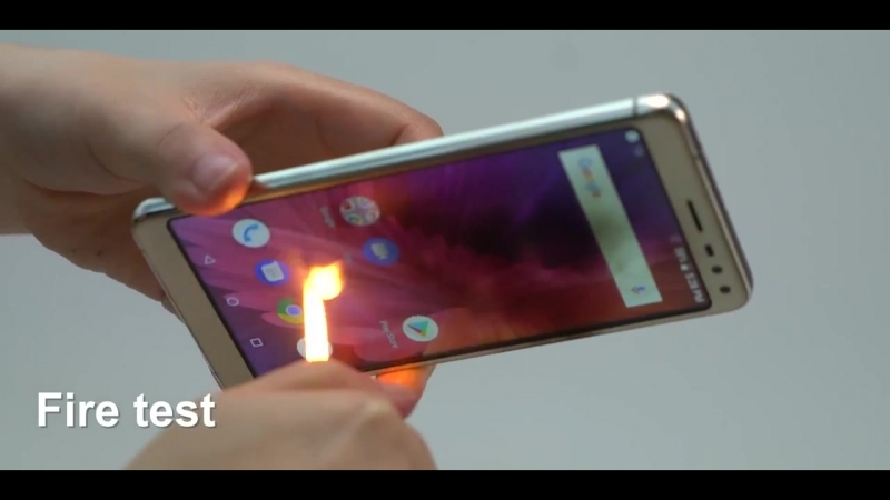 5000mAh-toughscreen-smartphone-AllCall-S1-new-duration-test