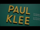 A Tour of Paul Klee The Berggruen Collection from The Metropolitan Museum of Art