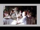 Свадьба - самый важный день для влюбленных. Мы сохраним его в памяти на долгие годы.. Для заказа видеосъемки