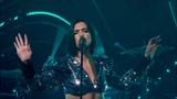Dua Lipa x Jaguar - Want To PACE Remix Full live version