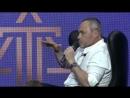 Дмитрий Портнягин.интервью Евгения Черняка в прямом эфире. Big Money 💰