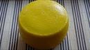 Как сделать сыр в домашних условиях Домашние сыры