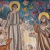 Вторники у францисканцев