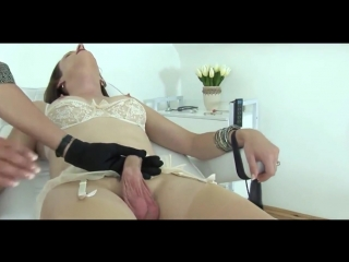 Lady_sonia_and_shemale_720p