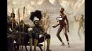 ЭТИ Африканские традиции покажутся для нас дикими