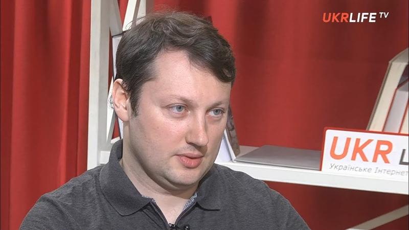 Донбасс деблокируют, но не в этом году, - Энрике Менендес