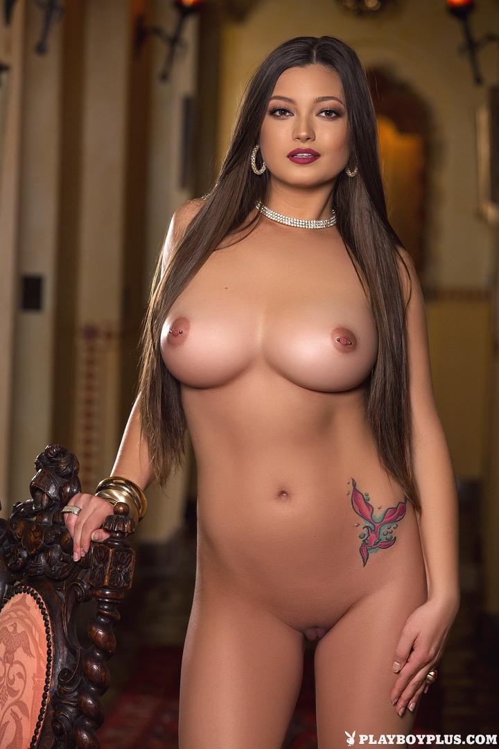 View kiara mia boobs vidioes dailymotion free