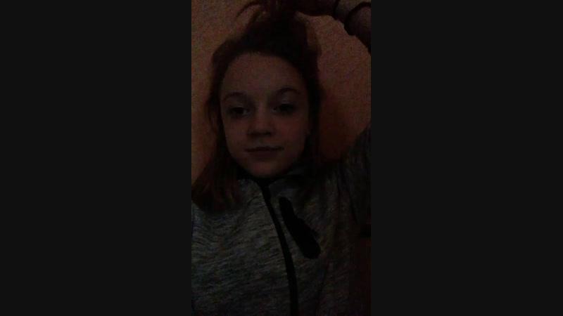 Эва Невлева - Live