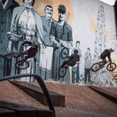 Павел Алехин фото #4