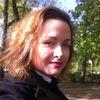 Oksana Abashkina