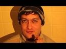 Я татарский парень.Меня зовут Зульфат._ Прикол.Юмор. Оксана