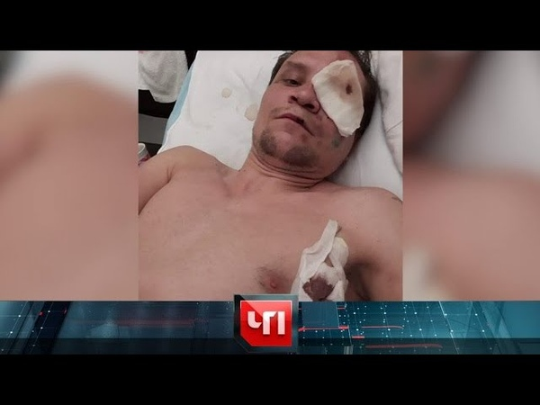ЧП 30 10 18 Кодекс чести в Москве рабочий хлебозавода стал фигурантом уголовного дела после того как защитил женщи