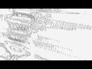 Видеоприглашение от Лаборатории новых форм и смыслов.