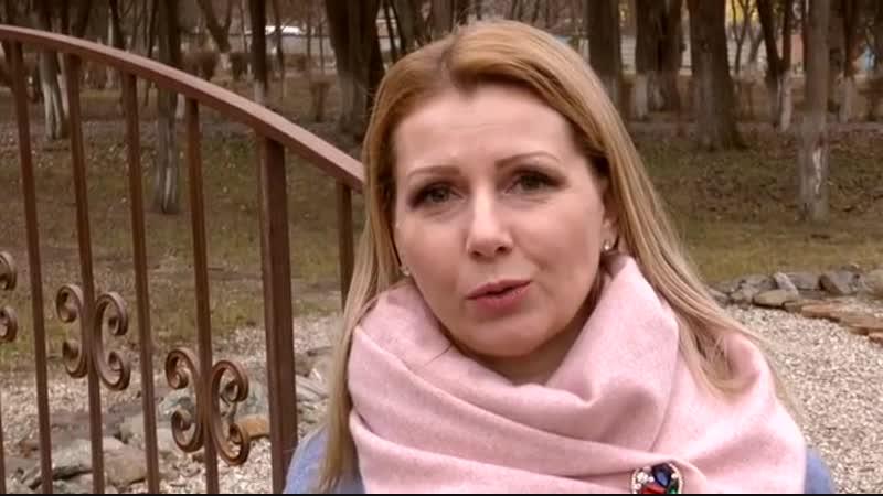 Мисс_Красная_Звезда_инстаграм.mp4