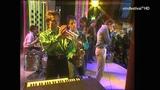 Les Immer Essen Hand Take Einsfestival WWF Club 17 05 1985