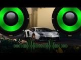 Kendrick Lamar x Skrillex - Humble (JETFIRE Remix) Bass Boosted
