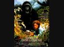 Gorilles Dans La Brume 1988