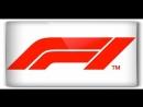 Формула 1. Гран-при Японии 2018. Квалификация Матч! ТВ HD 06.10.2018 720p 50 fps