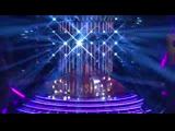One to one! Alexander Rybak - Gloria Gaynor (I Will Survive)