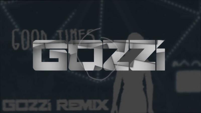 Good Times (Gozzi Remix) - All Time Low