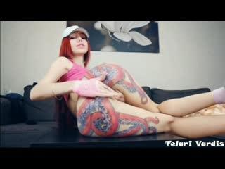 Telari love - русское частное порно домашнее секс студентка юная домашнее порно,web, cam, sex, секс, молоденькие