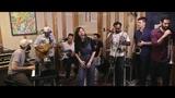 Footloose - Kenny Loggins - FUNK cover featuring Dannielle Deandrea
