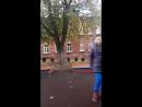 Лесичка Любимова - Live