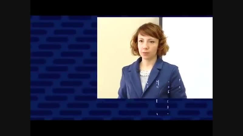 Екатерина Абашина Мечтать не вредно