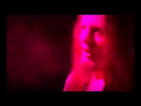 BELPHEGOR - Bondage Goat Zombie (OFFICIAL VIDEO) (2008)