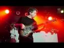 Cynic - Veil of Maya live 2015