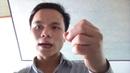 Sơ lược nguyên lý,cấu tạo,cách chiếu laser-Bài 1-chữa bệnh bằng laser-Nguyễn Công Trình