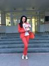 Ксения Кожевникова фото #3
