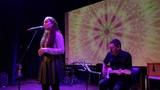 Chasing Pavements (Adele) - Алина Григорян (Вокал,гитара) - исх
